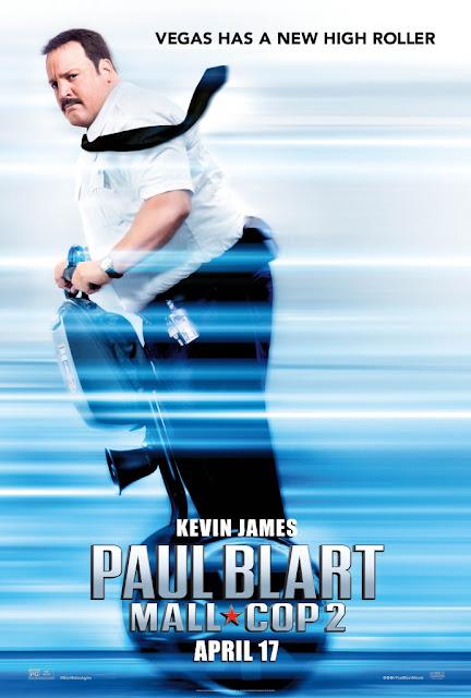 Paul Blart Mall Cop 2 (2015) , Tonton Full Movie, Tonton Filem Melayu, Tonton Movie Melalyu, Tonton Filem Online, Tonton Movie Online, Tonton Filem Terbaru