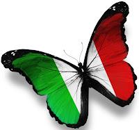 """BLOG """"ITALIA - CONFERENZE CON FOTO"""""""