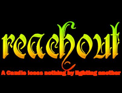 Reachout Blogs