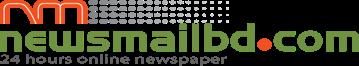 Logo of News Mail BD