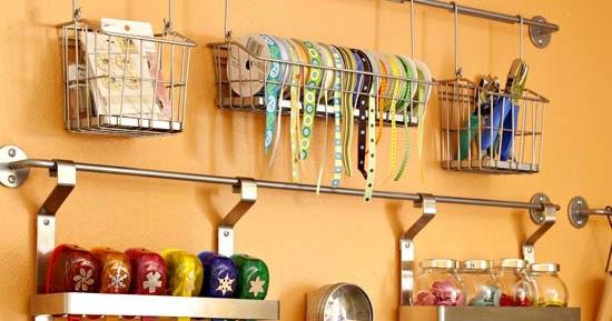 kitchen cabinet ideas for corners 2015 kitchen design ideas bright basement work space decorating