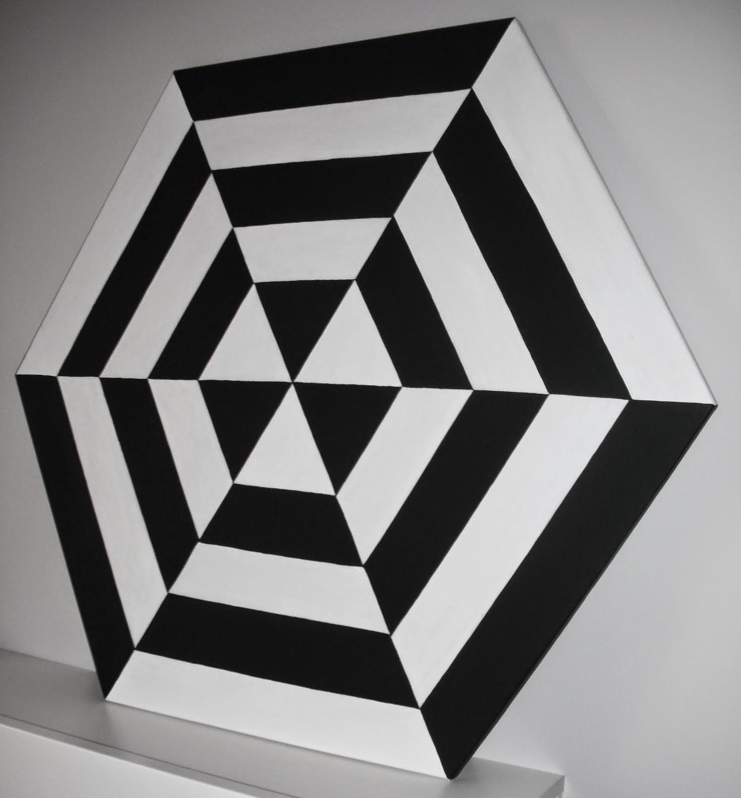 *hexa strips*
