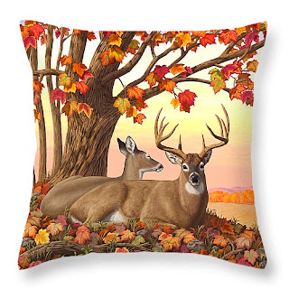 http://pixels.com/products/whitetail-deer-hilltop-retreat-crista-forest-throw-pillow-14-14.html