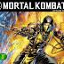 Mortal Kombat X HQ - Ler Online