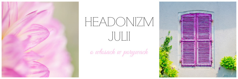Headonizm Julii