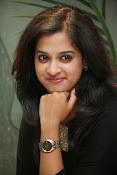 Nandita raj sizzling pics in black-thumbnail-17