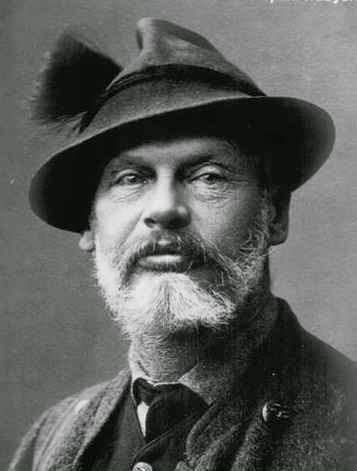 Prince Leopold de Bavière 1846-1930