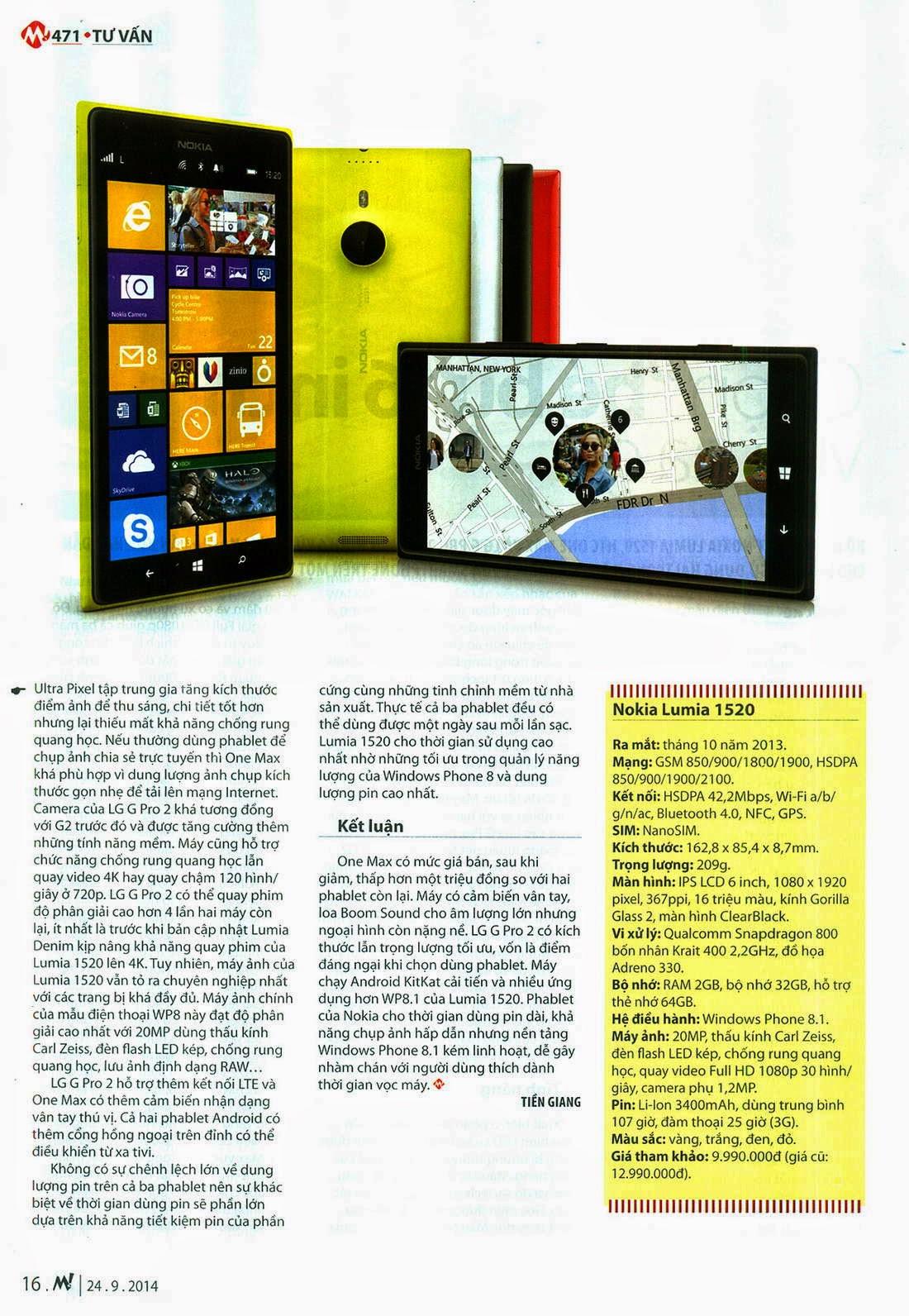 EChip Mobile 471 tapchicntt.com