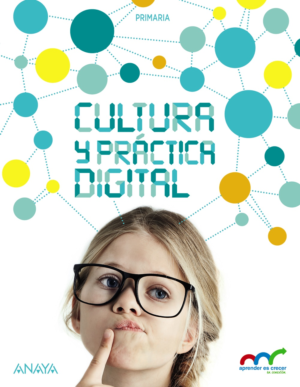 CULTURA Y PRACTICA DIGITAL