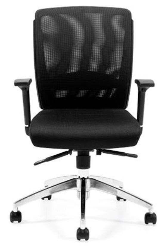 10904B chair