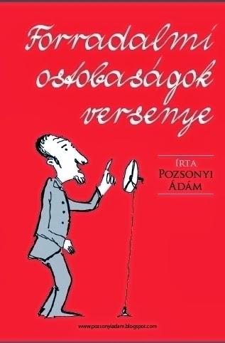 Novellák, elbeszélések, 1994-2014