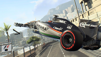 F1 2015 Kickass Or Torrent Download