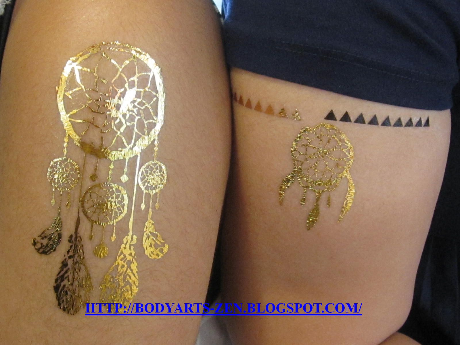 FACE PAINTING KL BODY ART HENNA TATTOO September 2015