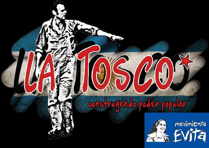 La Tosco