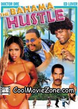 The Bahama Hustle (2004)
