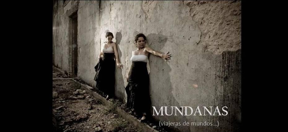 MUNDANAS