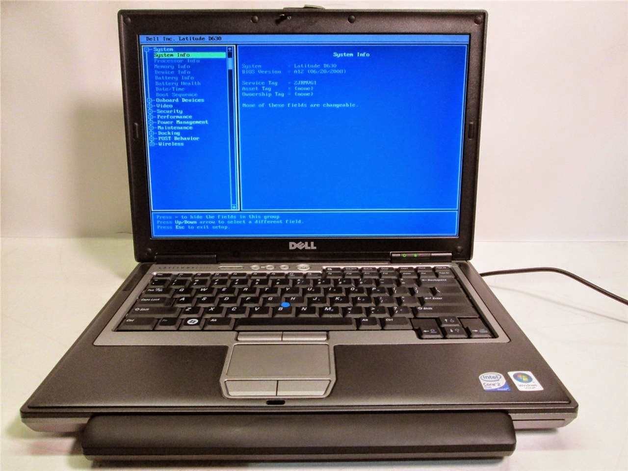 Dell D630 Drivers Download Xp
