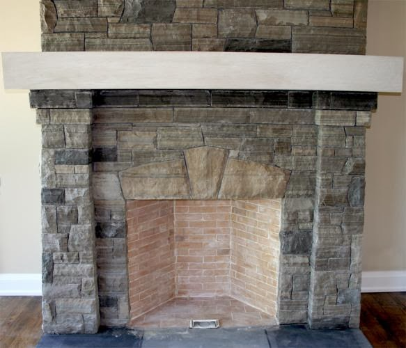 Ask rob the rumford fireplace for Count rumford fireplace