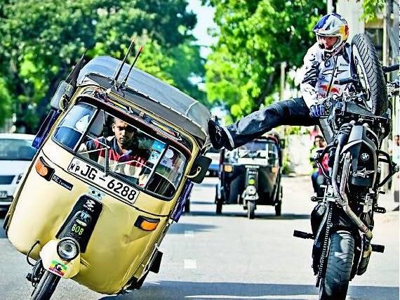 Bike Stunt Hd Wallpapers Free Download Hdwallpaper