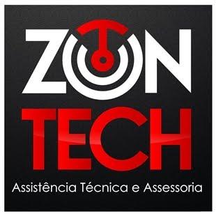 """ZON TECH """"Informática e Telefonina Móvel"""" em Umarizal-RN"""