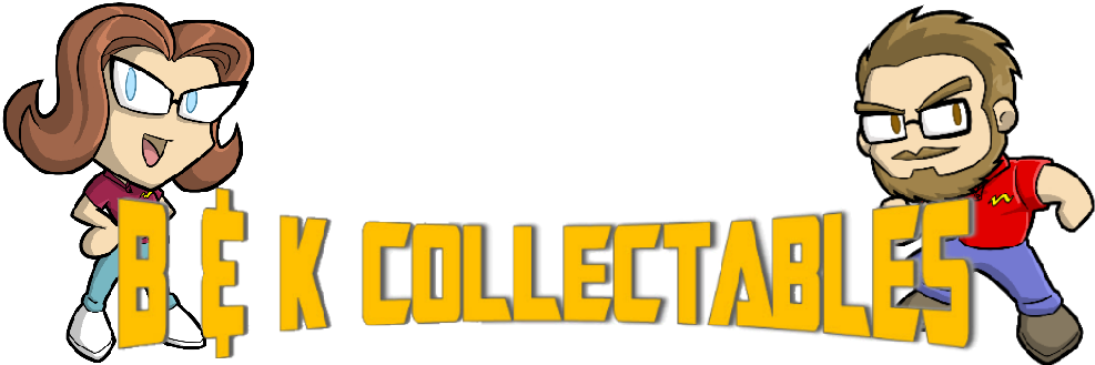 http://www.bkcollectables.com/