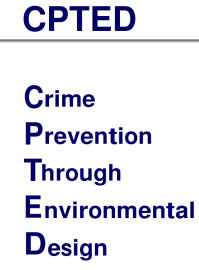 crime prevention philosophies
