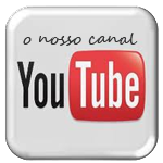 O canal do Agrupamento no YOU TUBE