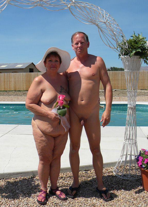 Nude+wedding+4.jpg