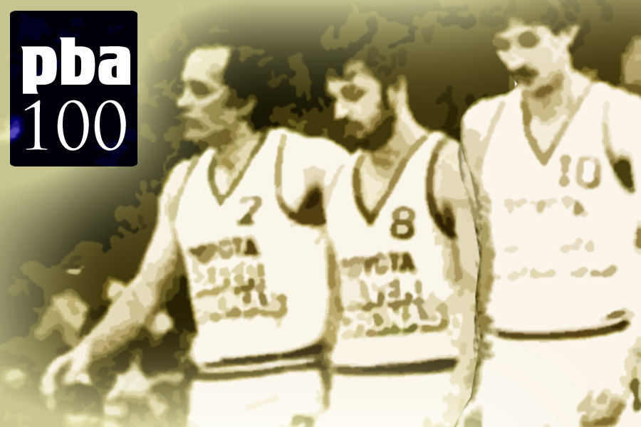 8cb9083b83af 100 BEST CAREERS IN THE PBA  THE MYTHICAL TEN (1 to 10)