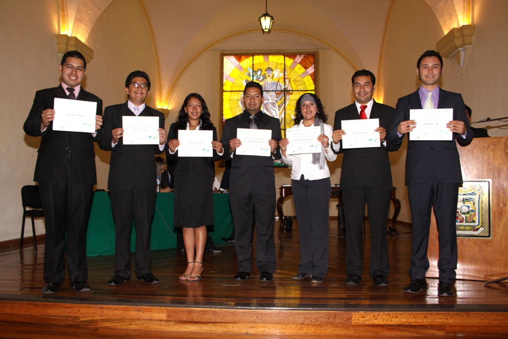 Concurso nacional de plazas docentes 2012 2013 diario for Convocatoria plazas docentes