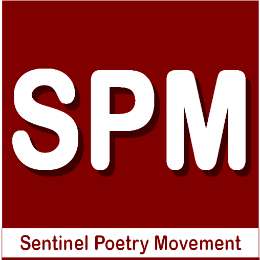 Sentinel Poetry Movement