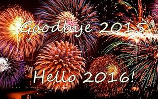 Koniec roku, czas przemyśleń!
