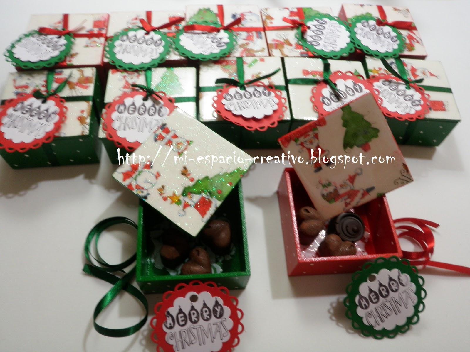 Como hacer tarjetas para regalar chocolates regalos - Como hacer tarjetas para regalar ...