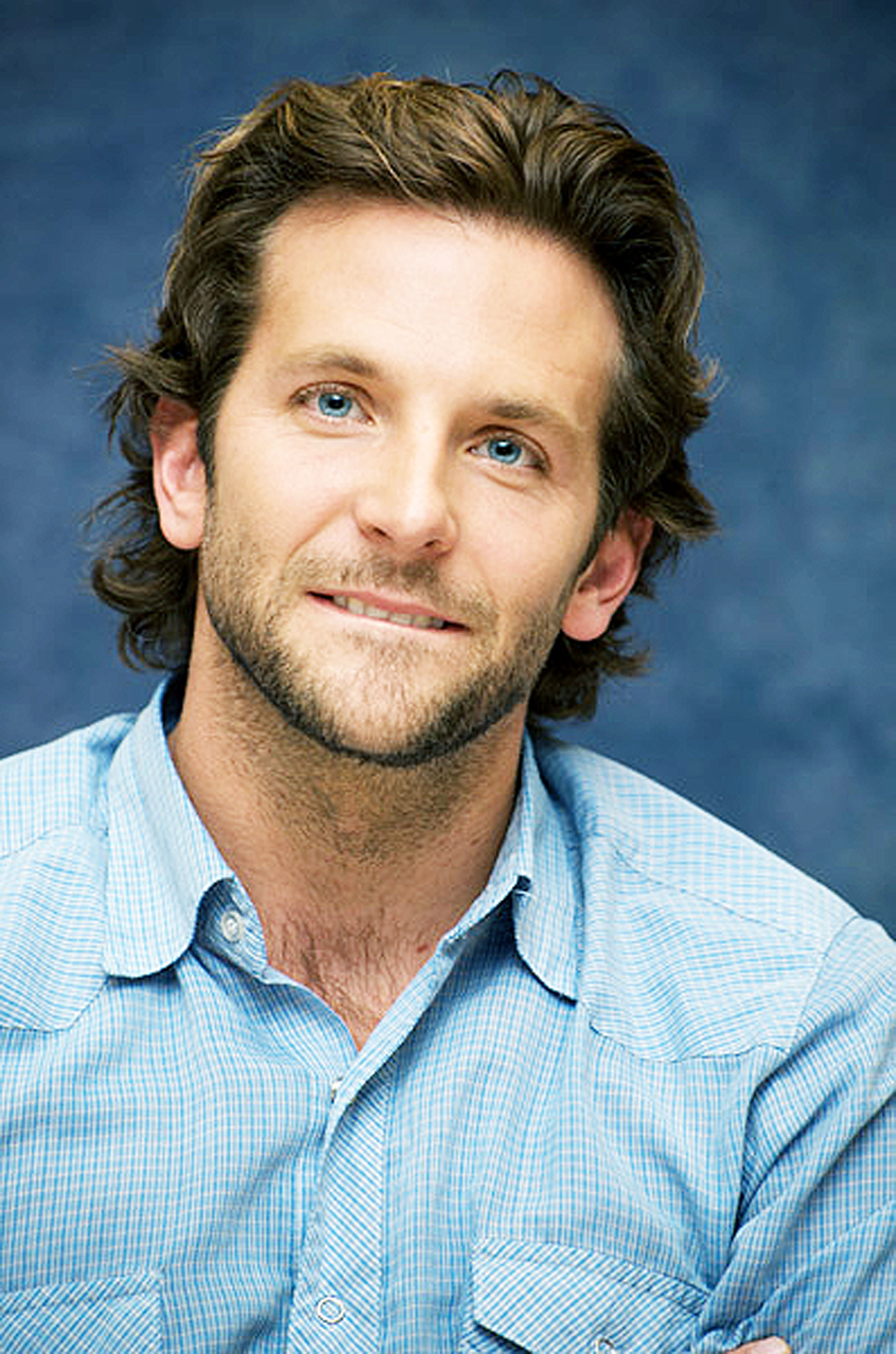 Bradley Cooper Hd Wallpapers High Definition Free