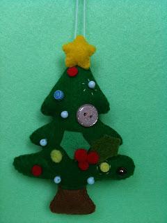 pohon natal saat natal sudah berlalu bisa dialihfungsikan sebagai ...