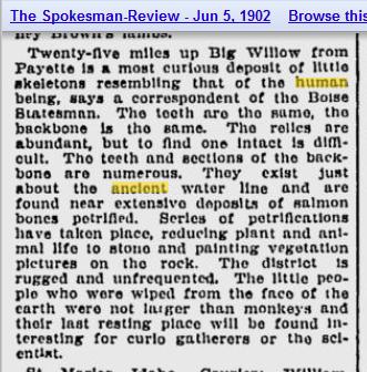1902.06.05 - The Spokesman-Review