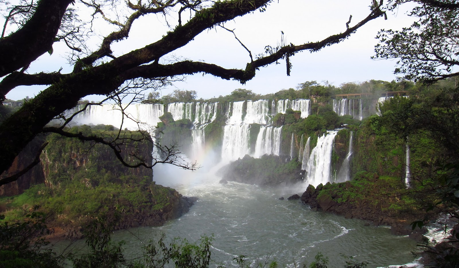 how to get from buenos aires to machu picchu