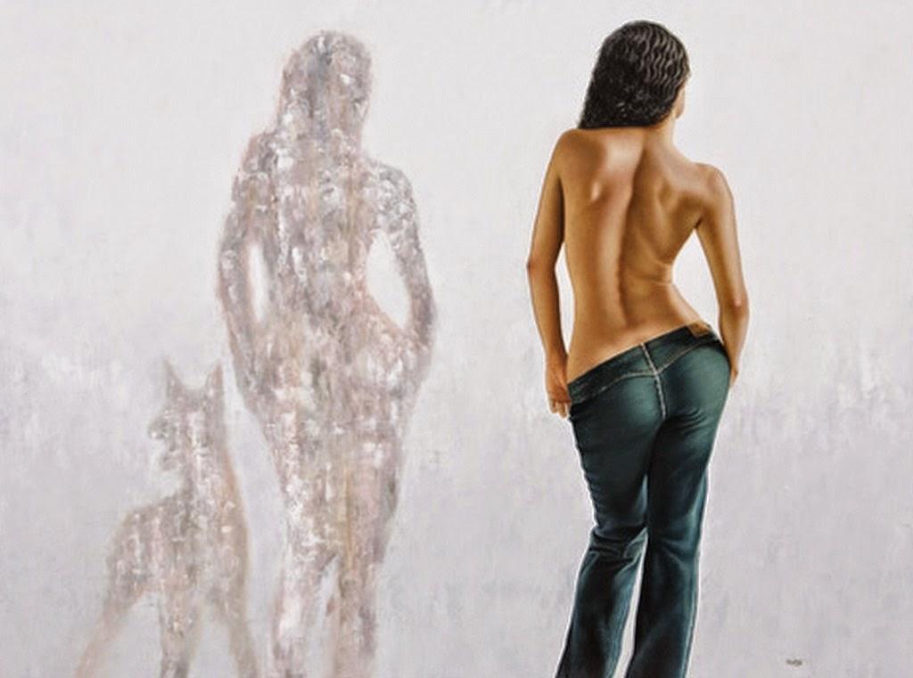 cuadros-de-mujeres-de-espalda
