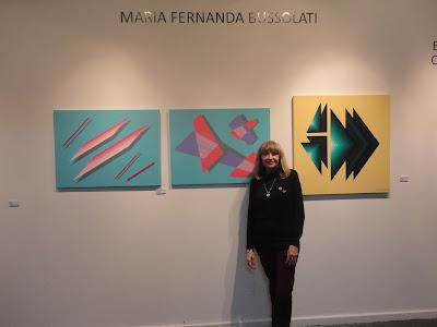 Arte de Argentina_Doris_Blaser_María_Fernanda_Bussolati_ http://www.dianateran01.blogspot.com.ar/