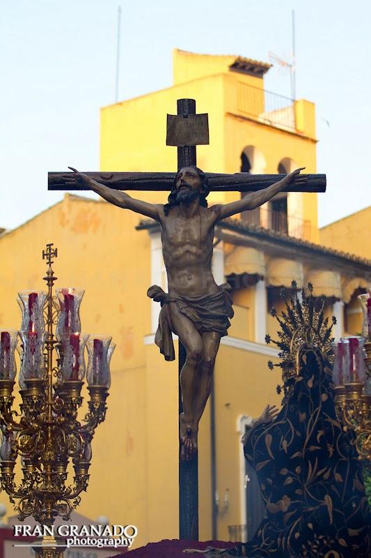 http://franciscogranadopatero35.blogspot.com/2014/10/la-hermandad-de-santa-cruz-martes-santo.html