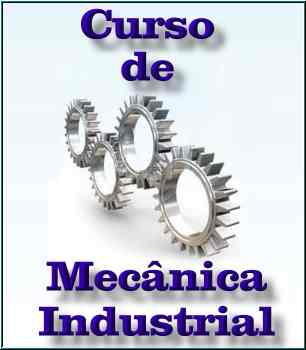 curso Download   Curso Mecânica Industrial