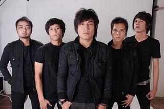 profil band armada