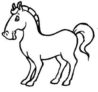 desenhos de animais para colorir desenhos para colorir