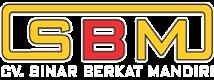Distributor dan Supplier Genset Surabaya | Jasa Service dan Maintenance Genset