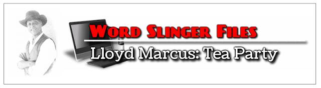 http://www.zoreks.com/lloyd-marcus.html