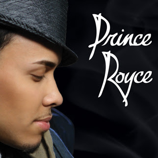 Prince Royce - Stand By Me (Music Video) : MM