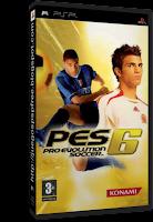 Pro+Evolution+Soccer+2006.png