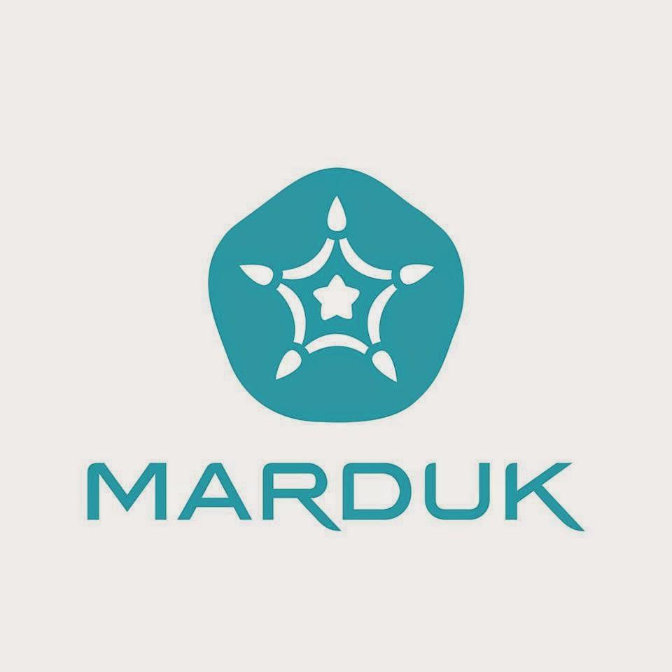 Marduk Joyas