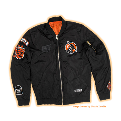 http://electriczombie.merchline.com/products/death-squad-bomber-jacket-preorder