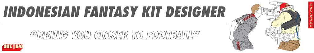 INDONESIAN FANTASY KIT DESIGNER